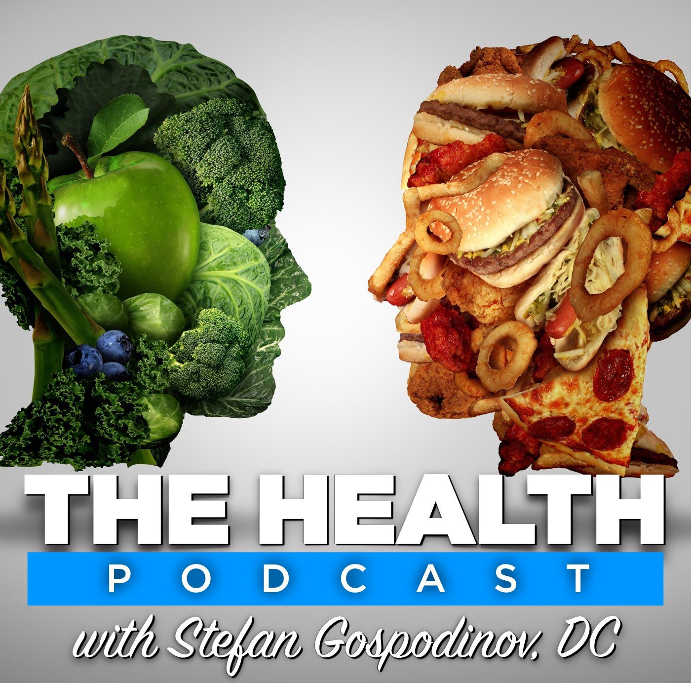 cropped-the-health-podcast4-1.jpeg
