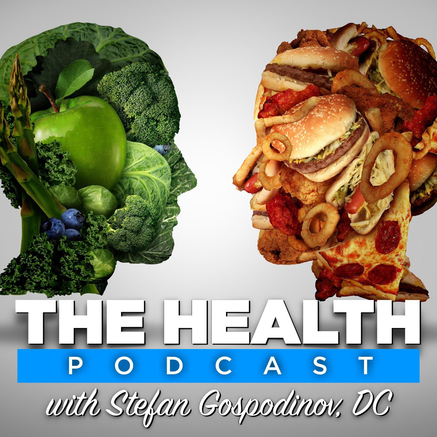 cropped-the-health-podcast42.jpeg