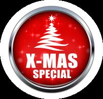 ep-8-xmas-special