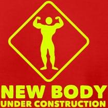 new-body-under-construction-5bneon-yellow5d-men-s-t-shirt-by-american-apparel