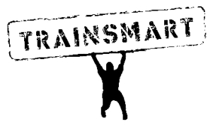 TrainSmart-Coaching-Sportif