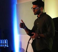 public speaking photos copy