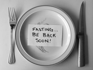 fasting-black-and-white
